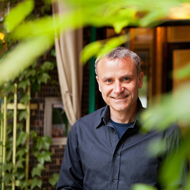 Klaus Bechthold