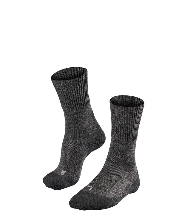 FALKE womens Hiking Socks Hiking Socks