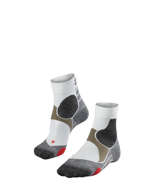 FALKE BC 5 Touring Ladies Biking Socks