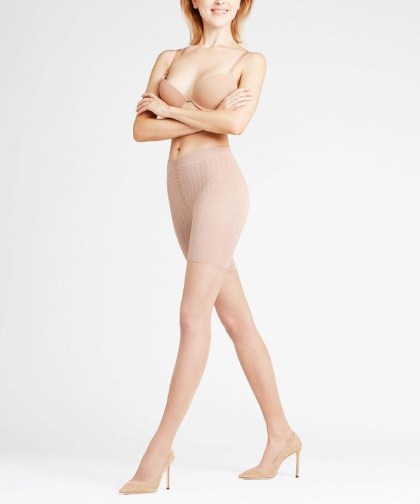 Cellulite Control 20 DEN Strumpfhose