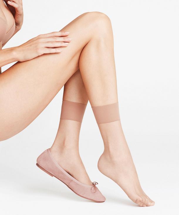 Shelina 12 DEN Socken