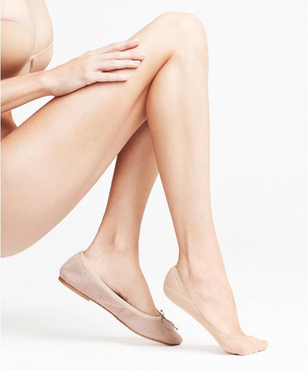 Invisible Socks Elegant Step | FALKE