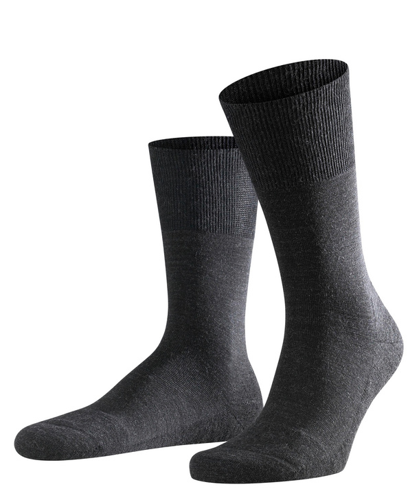 Falke Mens Airport Socks