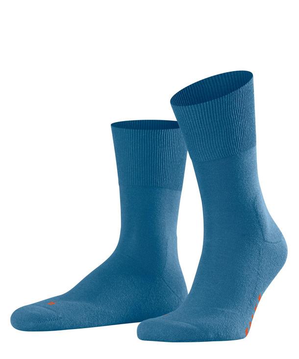 FALKE Run Socks Imperial