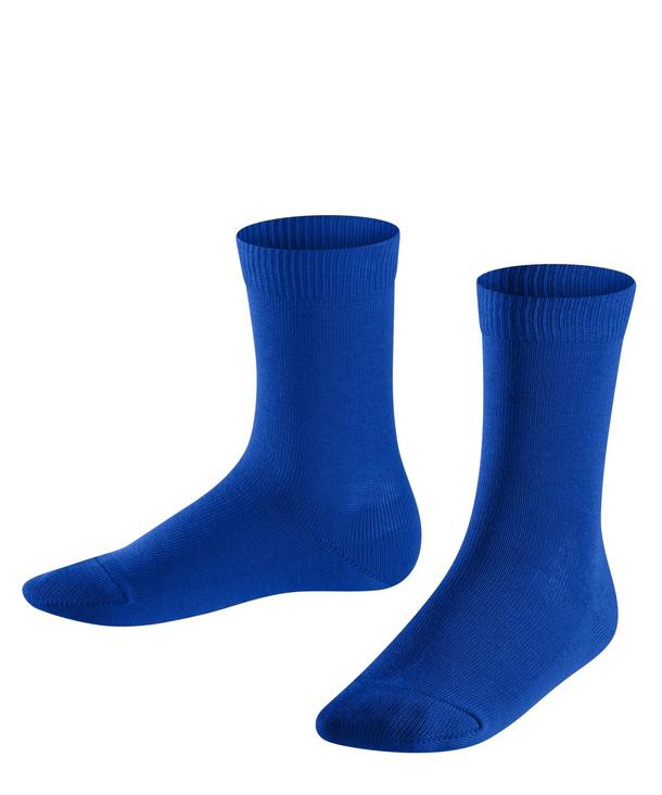 FALKE Kids Family Socks 94/% Cotton