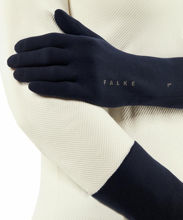 FALKE Erwachsene Handschuhe Gloves Light