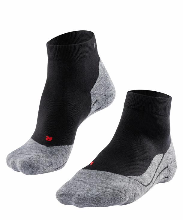 Falke Ladies Running Socks with Medium Cushioning RU4