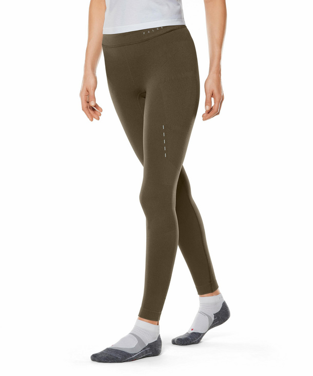 Women Tights Falke Shop our range of women's leggings & running leggings online at jd sports ✓ express delivery available ✓buy now, pay later. women tights