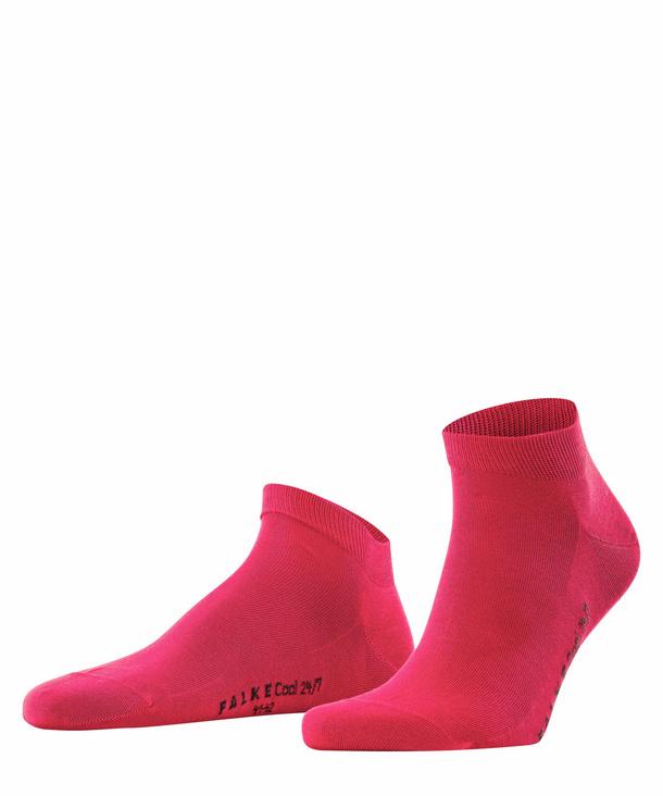 Sneaker Socks Cool 24/7 | FALKE