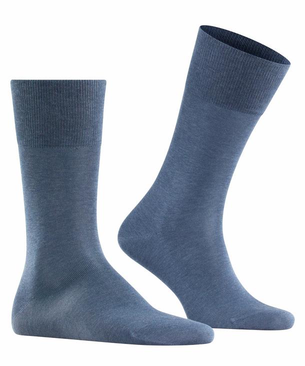 3er Pack FALKE Herren Tiago M So Socken