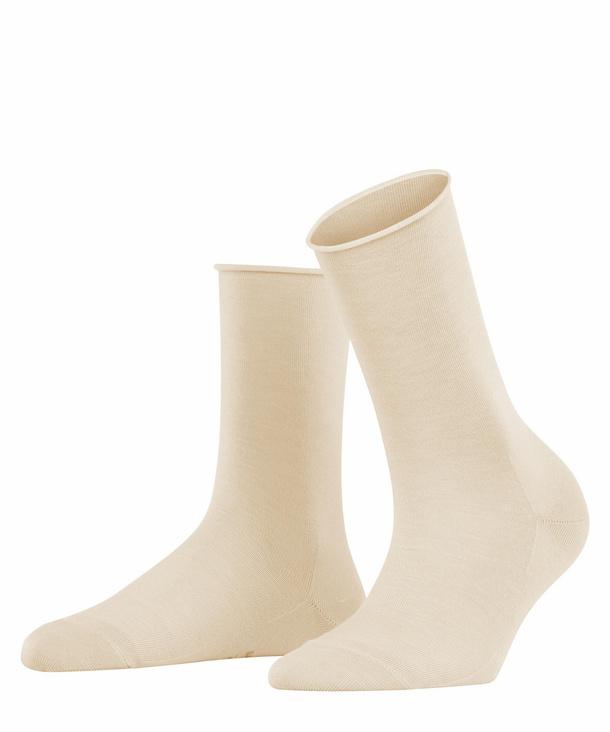 FALKE Damen Active Breeze W So Socken