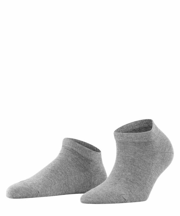 Ankle Socks Family | FALKE