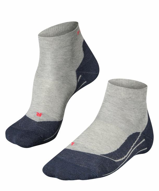 Falke RU3 Herren Socken Sportsocken Running Freizeitsocken Laufsocken 16701