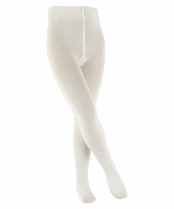 FALKE Girls Active Warm Leggings