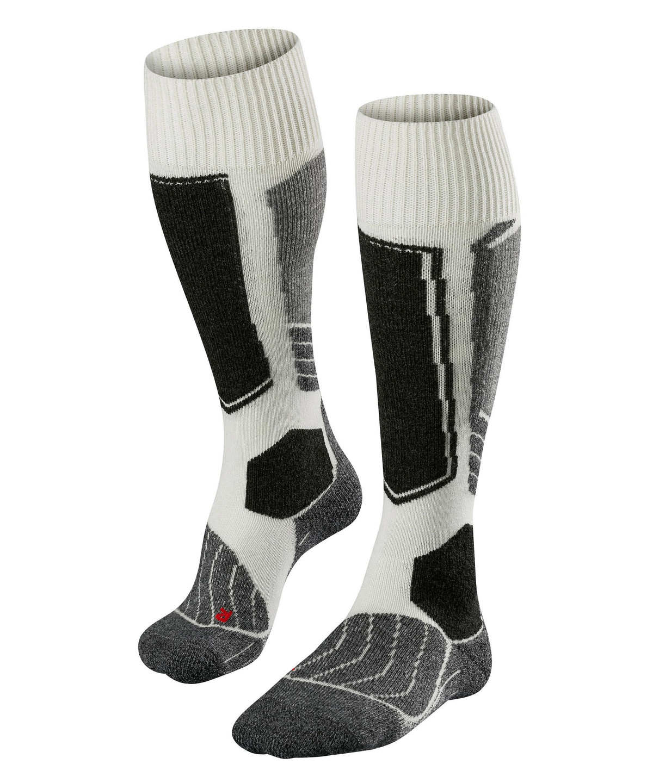 W513 Details about  /Womens//Ladies Performance Ski Socks
