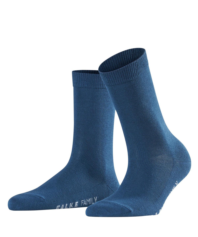 Family Women Socks