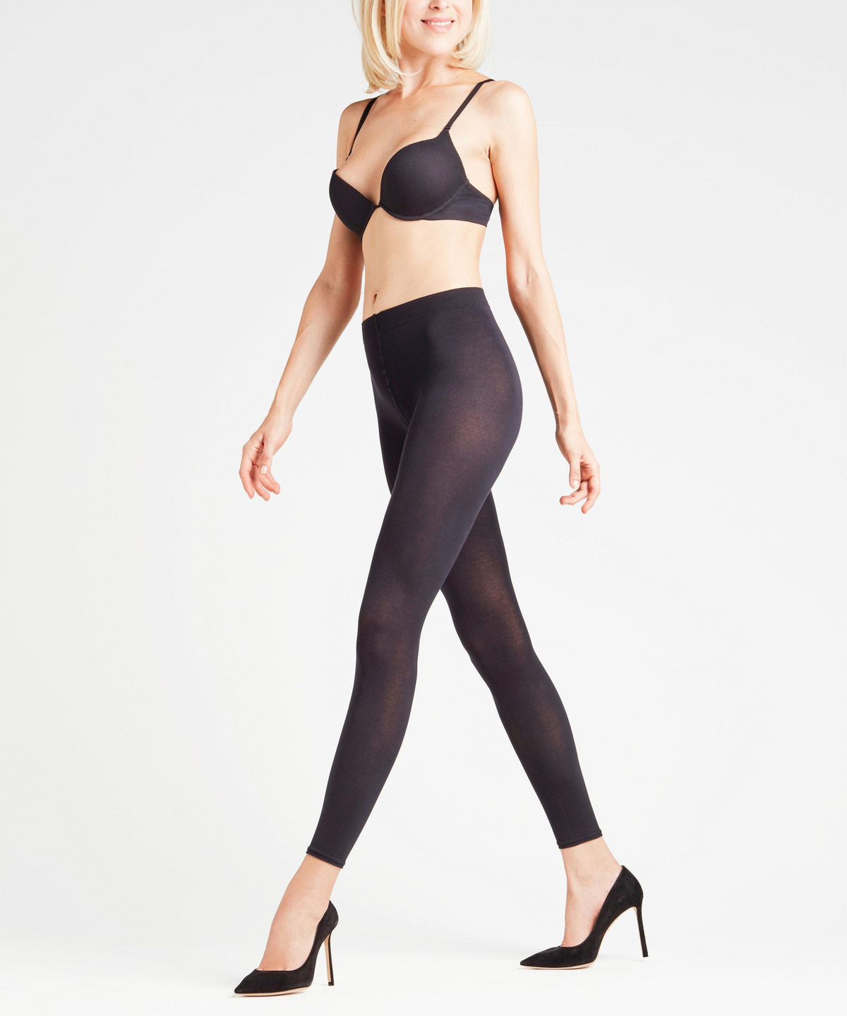 Leggings Cotton Touch Falke Find great prices and the assortment you're looking for. cotton touch women leggings