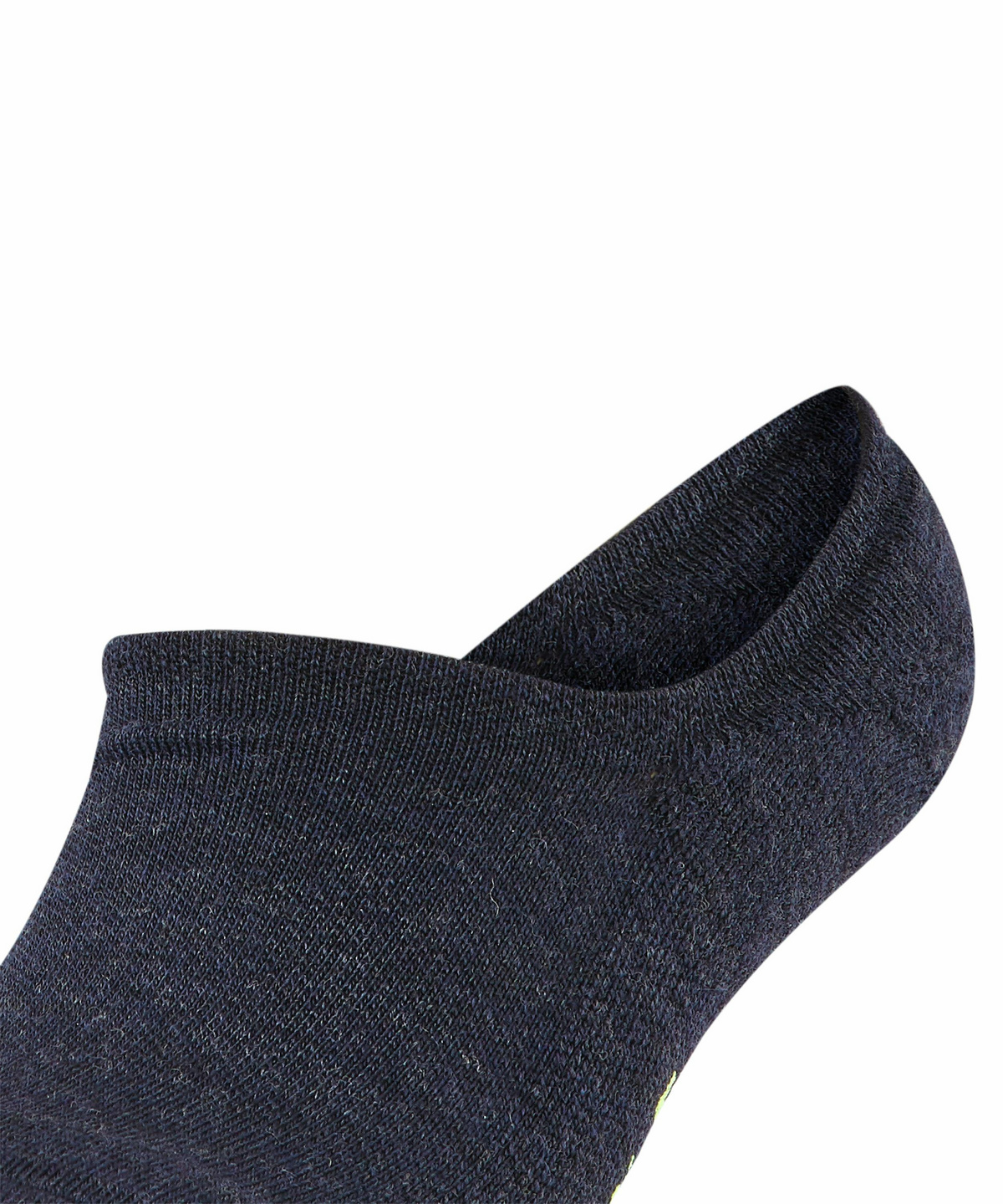 Falke Keep Warm Calzini Casual Unisex-Adulto