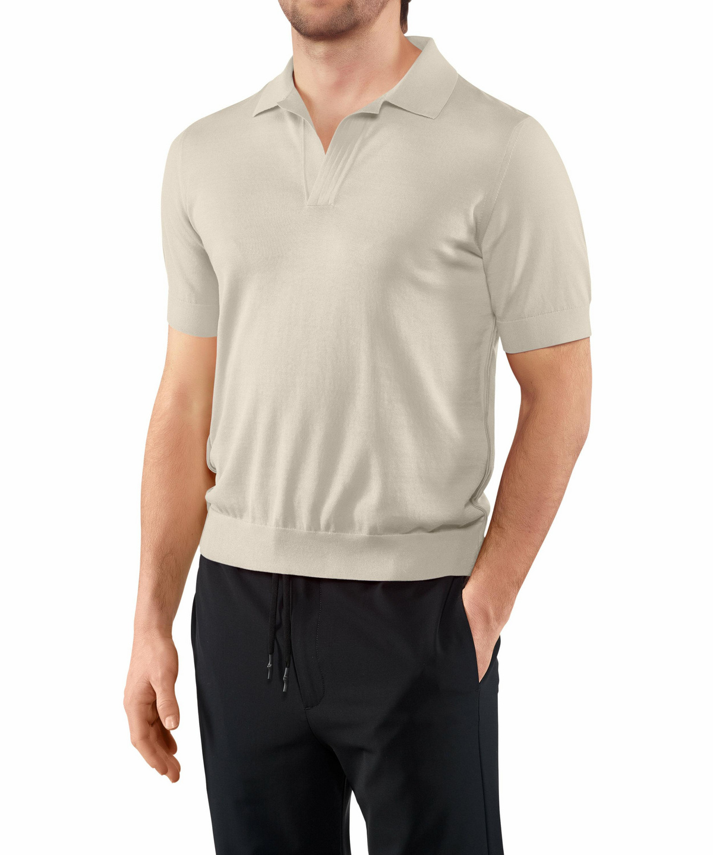 Men Polo-Shirt Polo