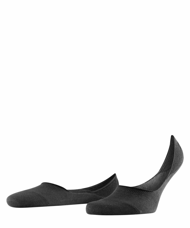 Invisible Socks Step | FALKE