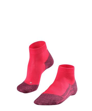 FALKE® Legwear, Sport and fashion The official FALKE